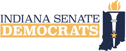 Indiana Senate Democrats
